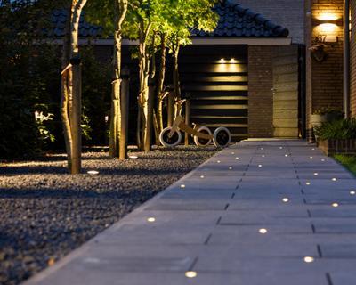 Inspiratie voor het kopen van LED lampen